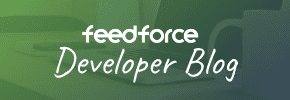 feedforceのエンジニアブログ feedforce Engineer's Blog
