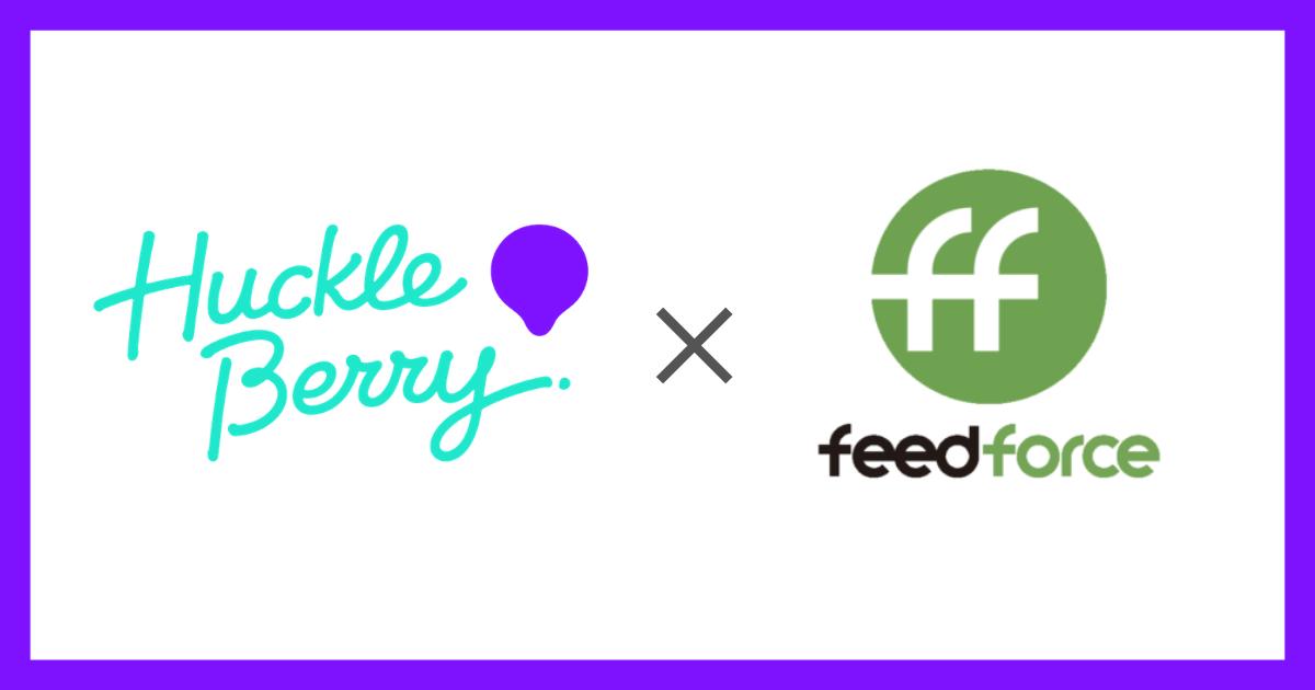 日本向け初のShopifyアプリ「定期購買」を提供開始 ~ハックルベリー社と提携し、国内環境にフィットした定期購買ECとLINE活用を支援