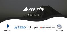 appunity_main